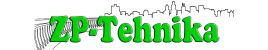 "Интернет-магазин ""ZP-Tehnika.com.ua"""