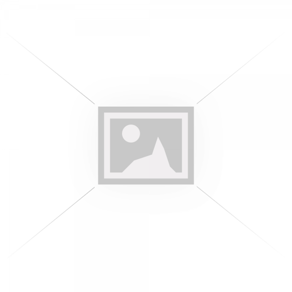 Плойка ROWENTA CF 3352 F0